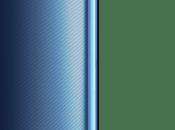 Huawei Mate Características especificaciones