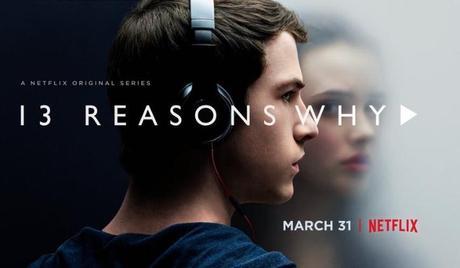 Series y películas para ver con tu hijo/a adolescente