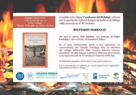 ANCHOVAS EN SALMUERA