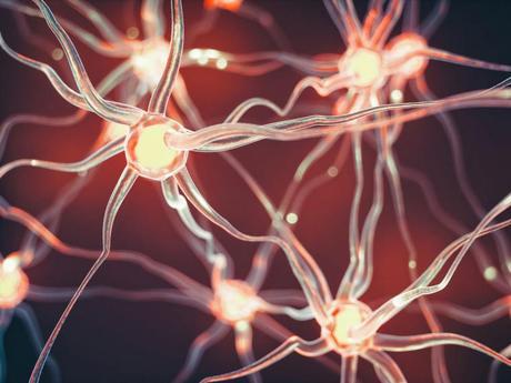 Ya es posible detectar el alzhéimer con inteligencia artificial