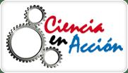 Caramelos, mención de honor en 'Ciencia en Acción'