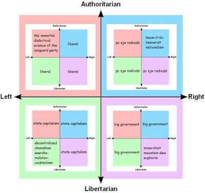 Hacia una estrategia común en la batalla de las ideas