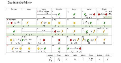 AABDA Calendario Biodinamico 2019 16