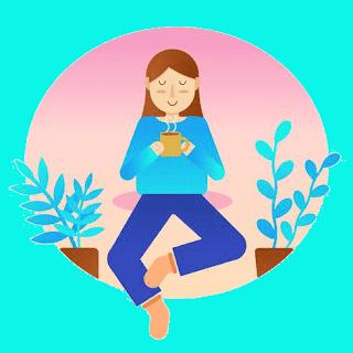 ► Los 20 mejores consejos para combatir el insomnio