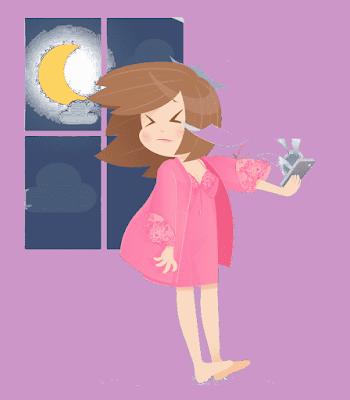 combatir-insomnio