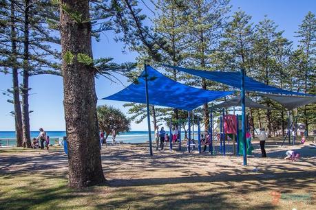 Burleigh-Heads-Gold-Coast-9 ▷ Comente por qué creemos que la Costa Dorada es EL mejor lugar para vivir en Australia. Lo que debe saber al mudarse a la Costa Dorada de Australia - Tourism Tattler