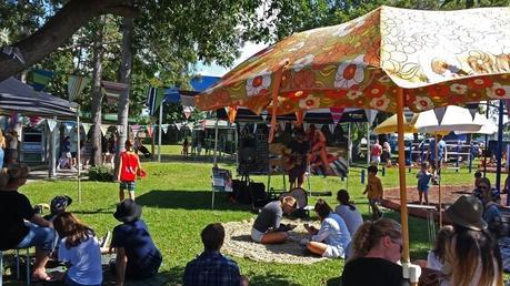 The-Village-Markets ▷ Comente por qué creemos que la Costa Dorada es EL mejor lugar para vivir en Australia. Lo que debe saber al mudarse a la Costa Dorada de Australia - Tourism Tattler