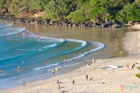 IMG_74601 ▷ Comente por qué creemos que la Costa Dorada es EL mejor lugar para vivir en Australia. Lo que debe saber al mudarse a la Costa Dorada de Australia - Tourism Tattler
