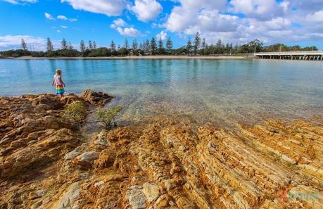 Gold-Coast-1-024 ▷ Comente por qué creemos que la Costa Dorada es EL mejor lugar para vivir en Australia. Lo que debe saber al mudarse a la Costa Dorada de Australia - Tourism Tattler