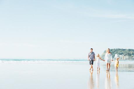 Gold-Coast-best-place-to-live-in-Australia ▷ Comente por qué creemos que la Costa Dorada es EL mejor lugar para vivir en Australia. Lo que debe saber al mudarse a la Costa Dorada de Australia - Tourism Tattler