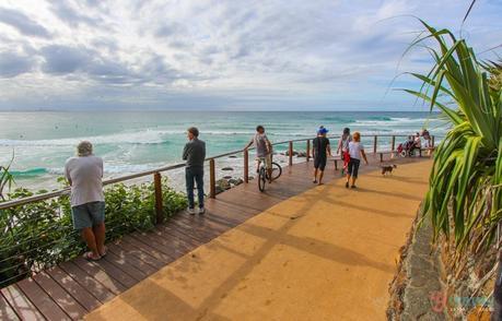 Gold-Coast-1-123 ▷ Comente por qué creemos que la Costa Dorada es EL mejor lugar para vivir en Australia. Lo que debe saber al mudarse a la Costa Dorada de Australia - Tourism Tattler