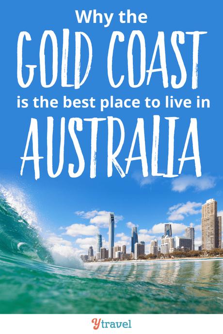 222595_BestPlaceToLiveIsGoldCoast-Pin2_71118-1 ▷ Comente por qué creemos que la Costa Dorada es EL mejor lugar para vivir en Australia. Lo que debe saber al mudarse a la Costa Dorada de Australia - Tourism Tattler