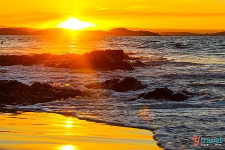 IMG_7642 ▷ Comente por qué creemos que la Costa Dorada es EL mejor lugar para vivir en Australia. Lo que debe saber al mudarse a la Costa Dorada de Australia - Tourism Tattler
