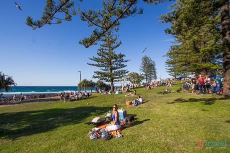 Gold-coast-bbq-spots-15 ▷ Comente por qué creemos que la Costa Dorada es EL mejor lugar para vivir en Australia. Lo que debe saber al mudarse a la Costa Dorada de Australia - Tourism Tattler