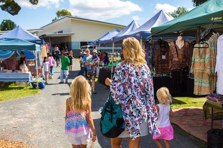 IMG_3191 ▷ Comente por qué creemos que la Costa Dorada es EL mejor lugar para vivir en Australia. Lo que debe saber al mudarse a la Costa Dorada de Australia - Tourism Tattler