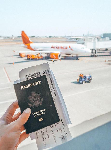 Canadian-Money-4 ▷ Cómo usar los puntos de tarjeta de crédito para volar a Sudamérica