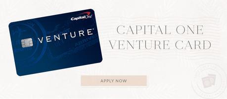 Ventura-One-Apply ▷ Cómo usar los puntos de tarjeta de crédito para volar a Sudamérica
