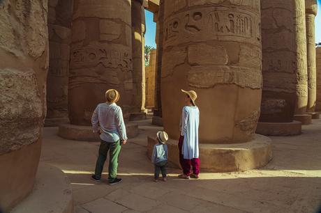 1563544274_664_Descubre-como-sobrevivir-al-calor-si-viajas-con-ninos-🌞🧒 Descubre como sobrevivir al calor si viajas con niños 🌞🧒