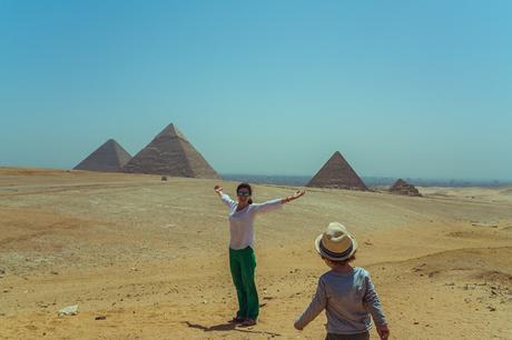 1563544274_660_Descubre-como-sobrevivir-al-calor-si-viajas-con-ninos-🌞🧒 Descubre como sobrevivir al calor si viajas con niños 🌞🧒
