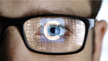 Innovación tecnológica en negocios de estética