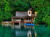 Bienestar wellness Jamaica