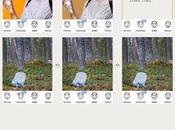 Esta campaña utiliza aplicación FaceApp para concienciar sobre residuos plásticos