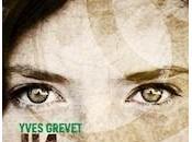 Reseña #207 Koridwen Yves Grevet