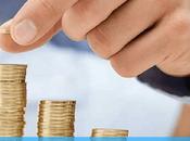 ¿Qué hacer cuando ventas?: Tips para negocio