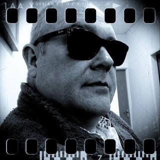 Nos ha dejado Mike Brunton, diseñador de TSR UK, GW, Osprey,...