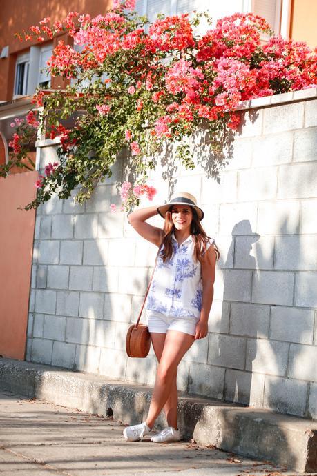 Summer 18' snapshots