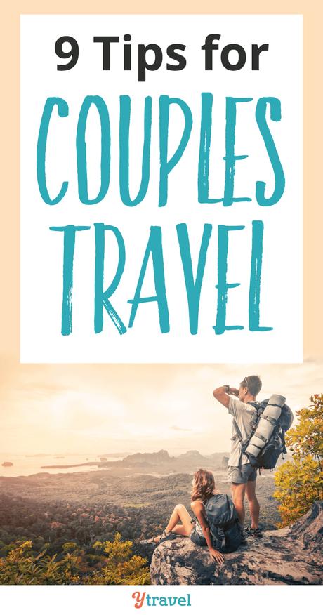 201675_CouplesTravel-Pin1_53018-1 ▷ Comenta en 9 consejos para parejas que viajan por Lauren