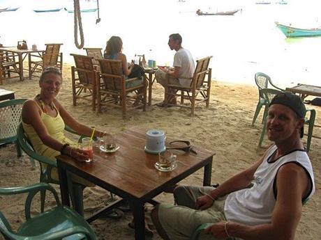 thailand-beaches-223-580x435 ▷ Comenta en 9 consejos para parejas que viajan por Lauren