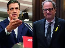 Pedro Sánchez: ¿malvado o inepto?