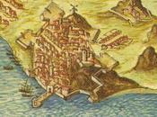 1245: santanderino García Santander conquista Reino Murcia