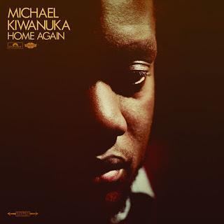 Michael Kiwanuka - Bones (2012)