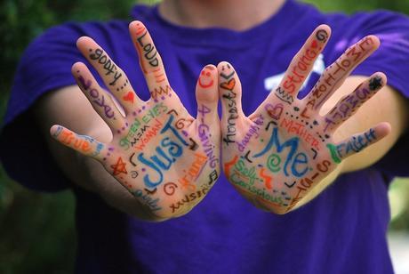 Mi Novio No Me Valora: 3 Cosas Qué Puedes Hacer HOY Mismo
