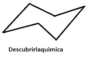 Química bioinorgánica