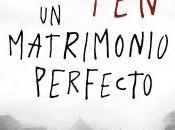 Reseña: matrimonio perfecto Paul (Plaza Janés, Abril, 2019)