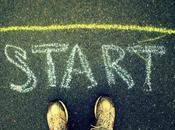 habilidades imprescindibles para emprender según Seth Godin