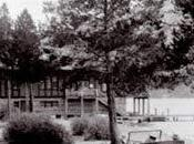 "RAYMOND CHANDLER ""The Lady Lake"" (1943) Libro, Dama Lago"" Alianza 2007"