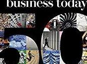 ideas that shaped Business Today
