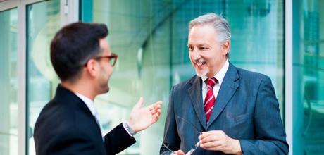El valor de la comunicación con tu jefe inmediato