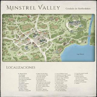 https://minstrelvalley.com/