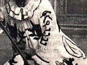 Breve Historia Clown Plata