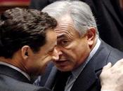 Strauss-Kahn, Sarkozy, Cristo, Marx enfermedad llamada trastorno bipolar
