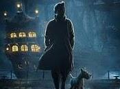 Trailer: Aventuras Tintin: secreto unicornio (The Adventures Secret Unicorn)