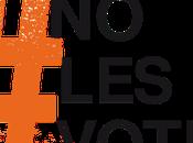 votaré