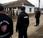Hungría: retorno nazismo