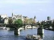 ciudades pobladas mundo: París