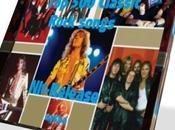 Classic Rock Songs (2011)